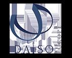 Daiso Europe Logo